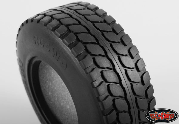 "DUNE T/A 2.2"" OFF-ROAD TIRES"