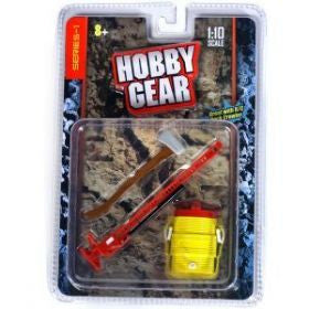 1-10-rc-rock-crawler-accessory-axe-high-lift-jack-portable-cooler