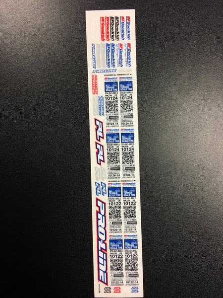 06-pro-line-scale-tire-stickers