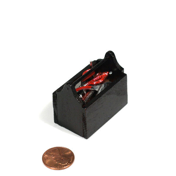 scale-wood-tool-box-with-tools