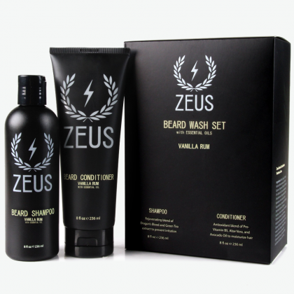 zeus-beard-beard-wash-set-vanilla-rum