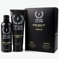 zeus-beard-beard-wash-set-verbena-lime