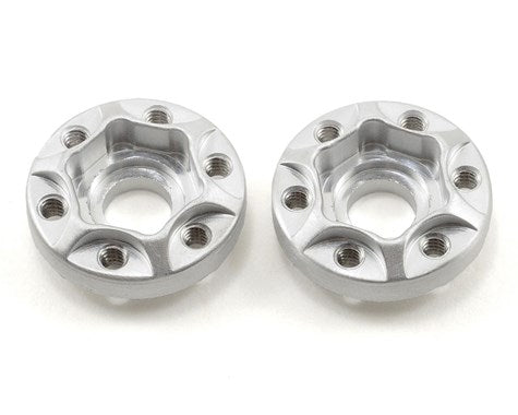 Vanquish Products 2.2 SLW Hex Hub Set (2) (225)