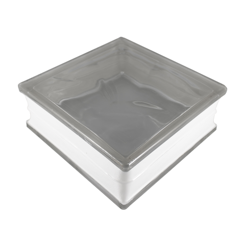 CR-883 Cloud™ - Hollow Glass Block
