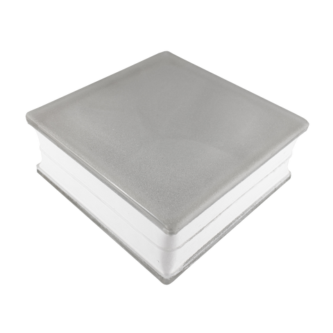 CR-883 Cloud SBT™ - Hollow Glass Block