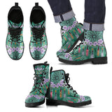 Dream Catcher Boots For Men's and Women's