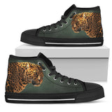 Jaguar High Tops for Men's and women's
