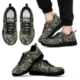Army Boots and Sneaker for Men's and Women's