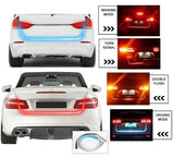 FLOW LED STRIP TRUNK LIGHT (WORKS FOR ALL VEHICLES)  Regular price