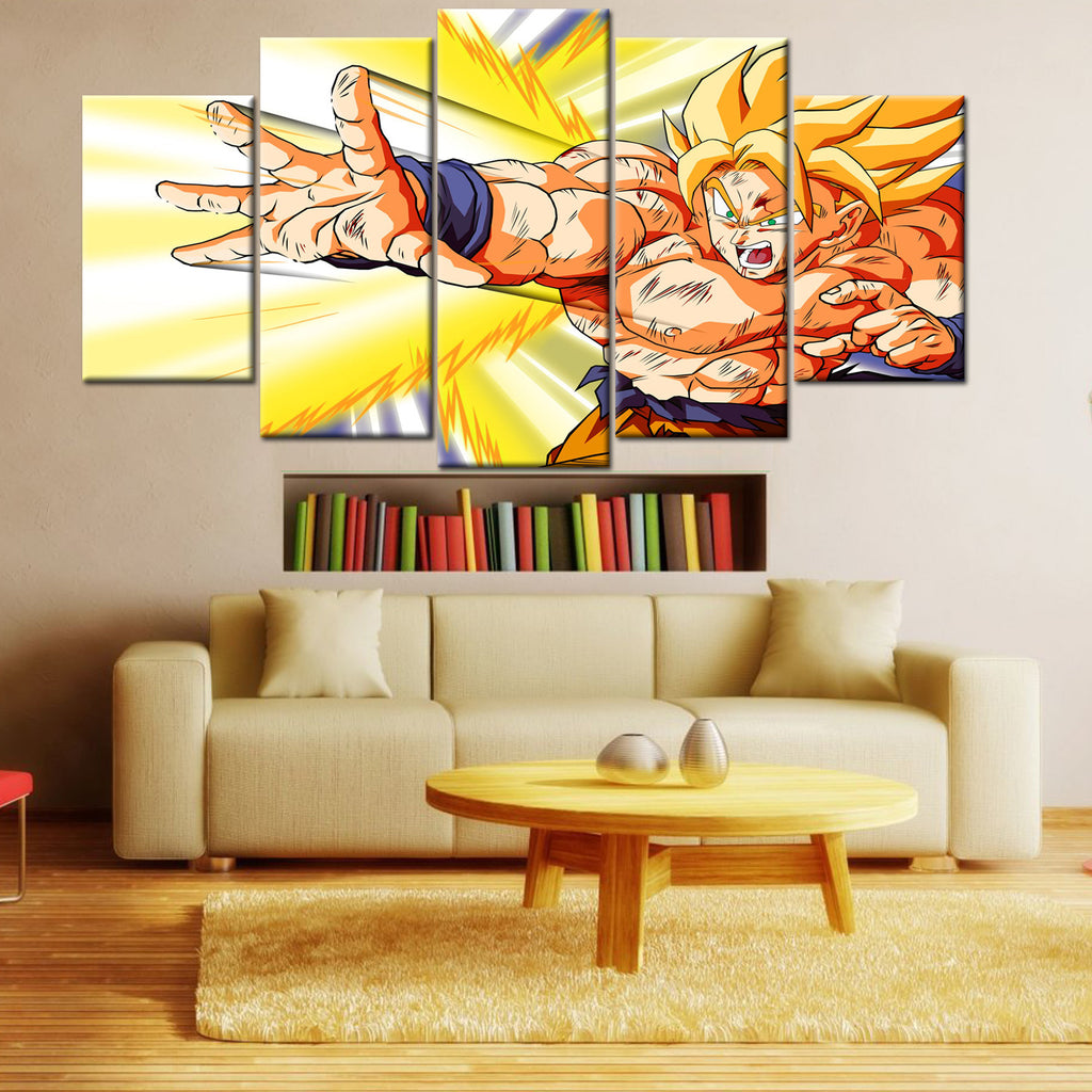 Movies/TV Show Wall Art – Tagged \