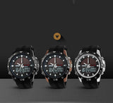 New Watch  Digital Military LED Watch Waterproof