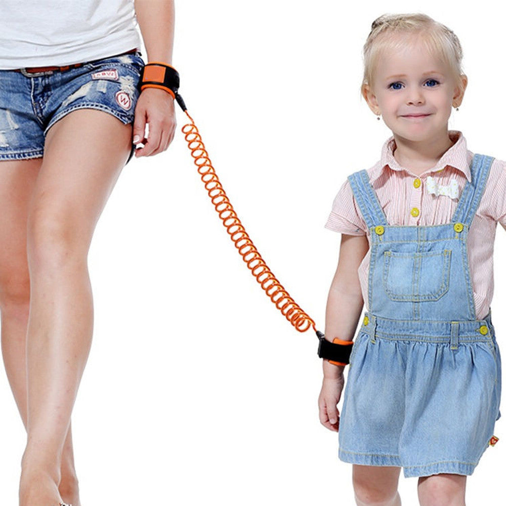 Most Popular Toddler Safety Walking Harness For Kids