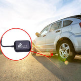 GPS Vehicle Tracker - Help You Trace your Vehicles