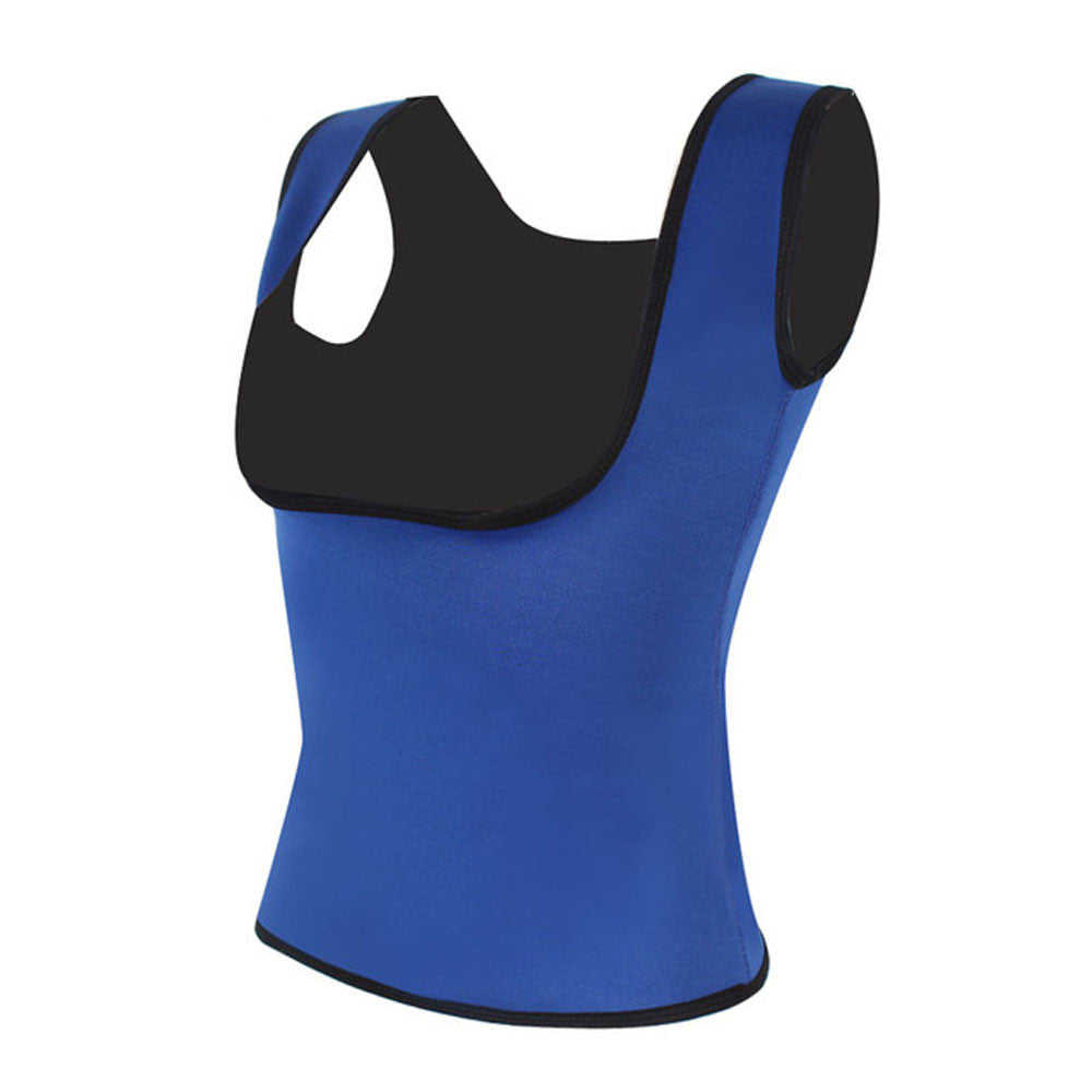 Slimming Waist Trainer Body Hot Shapers