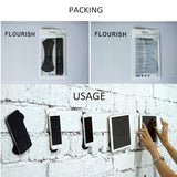 Flourish LAMA Sticky Pad For Phone Holder