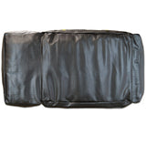 Firefighter Rescue Step-In Turnout Fire Gear Bag Premium 3XL