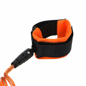 Most Popular Toddler Baby Safety Walking Harness Anti-lost Strap For Kids