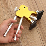 Dent Puller/Pdr/Golden Dent Puller Auto Body Hail Damage remover