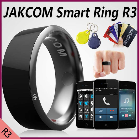 Jakcom Smart NFC Ring R3 Support For All Smartphones