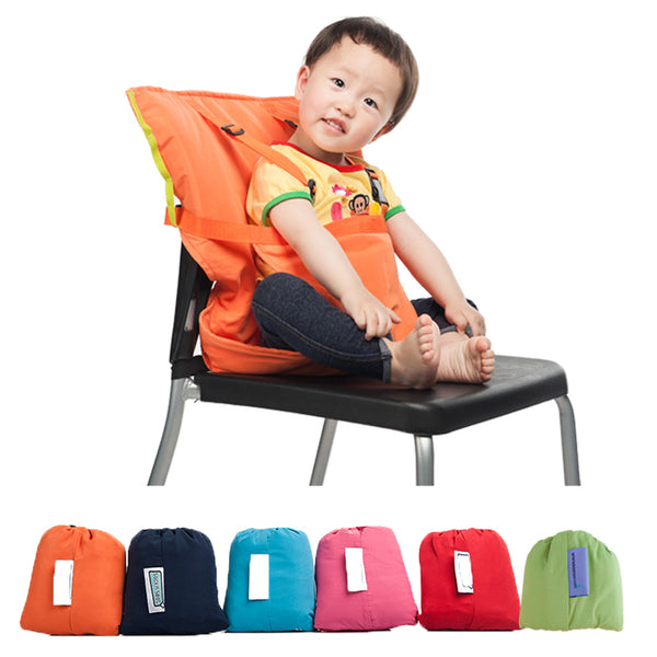 New Baby Portable Infant Chair Seat