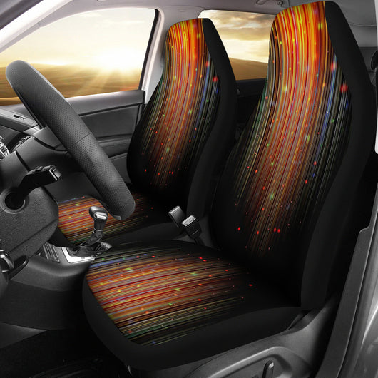Galaxy Force Seat Covers For all Cars