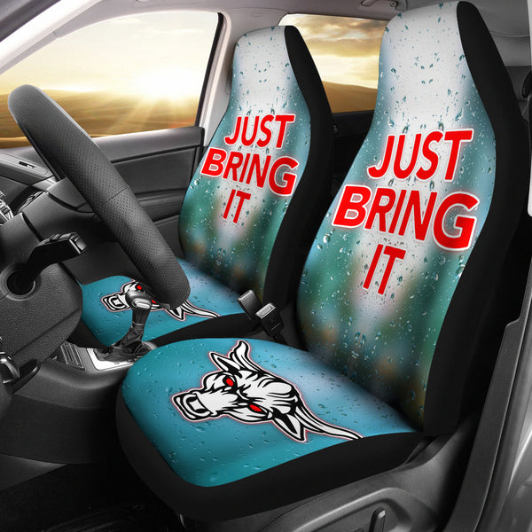 Just Bring It Seat Covers For All Car