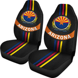 Arizona Seat Covers For all Cars