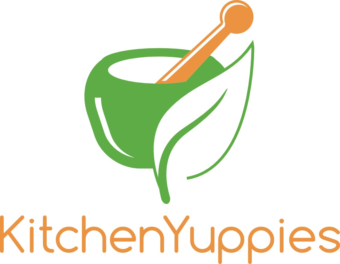 KitchenYuppies