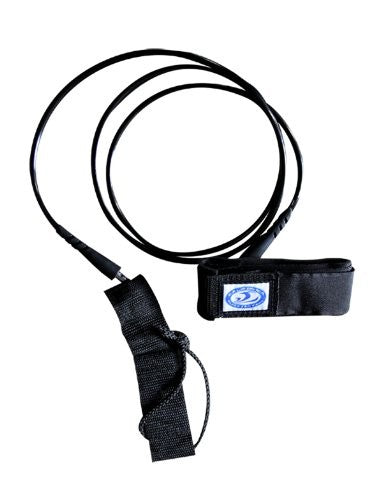 CBC Surfboard Leash