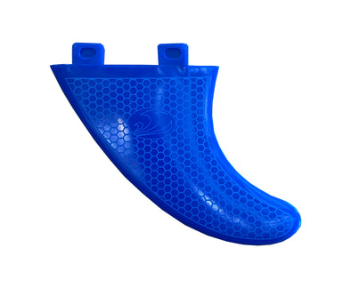 Replacement FCS Surf Fins