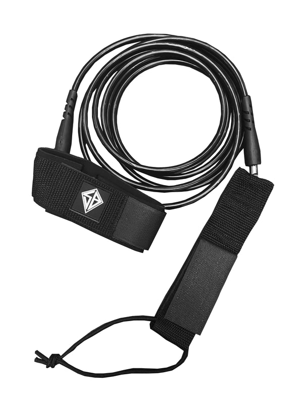 SB SUP Leash