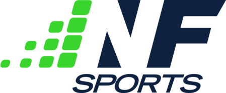 NF Sports
