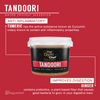 The Gym Chef Tandoori Macro Friendly Seasoning