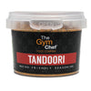 Tandoori Seasoning Pots 3 Pack