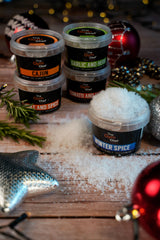Winter Seasoning Bundle