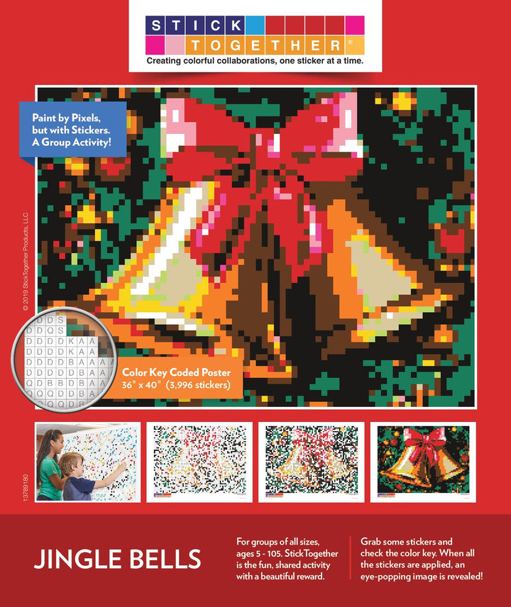 JINGLE BELLS -ON SALE!