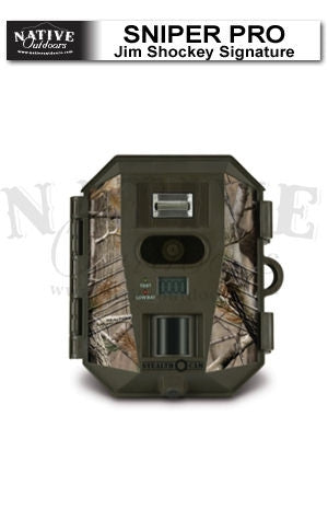 GAME CAMERA STEALTH 1850