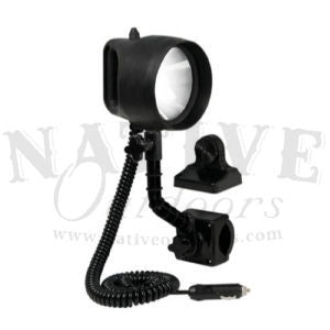 LAMP FOR ATV-QUAD 2 M.C.P.