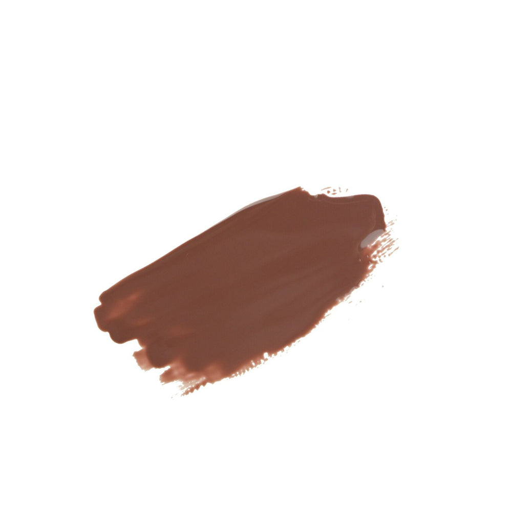 BIO SEAWEED GEL UNITY 236 MILK CHOCOLATE
