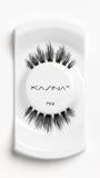 KASINA BAND EYELASHES KRT#702 - NANTUCKET