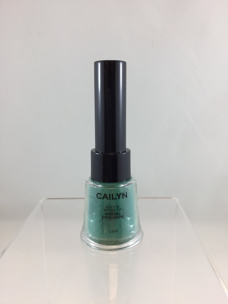 CAILYN EYE POLISH - OCEAN