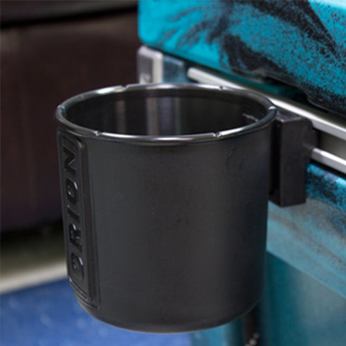 Orion Tumbler Holder
