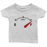 Infant T-Shirt - Energy