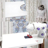 Extension Table For Mini Sewing Machine