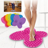 Pain Relieving Reflexology Mat