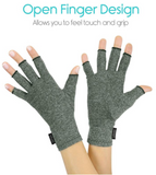 Arthritis Gloves (1 Pair)