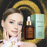 Bioaqua  Essence Anti-Wrinkle Collagen Serum