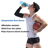 Compression Arm Sleeve (1 Pair)
