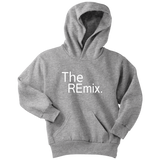 Youth Hoodie - The Original/REmix