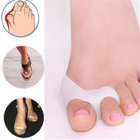 Bunion Corrector Toe Spreader (2Pcs)